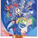 NYCC - Capcom annuncia Darkstalkers Resurrection
