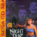 Il caso Night Trap