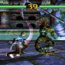 Soul Calibur arriva su XBLA, ma senza online