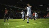UEFA Euro 2008 filmato #3 Esultanze