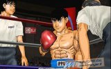 Victorious Boxers: Challenge - Recensione