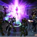 NCSoft registra il marchio City of Heroes 2