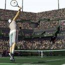 Smash Court Tennis 3 - Trucchi