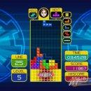 Il creatore di Tetris lavora ad una versione multiplayer