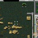 EA conferma ufficialmente l'esistenza di un nuovo Command & Conquer