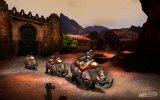 Age of Conan: Hyborian Adventure - Recensione
