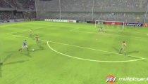 UEFA Euro 2008 filmato #4 Videorecensione