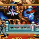 Capcom ancora a proposito di Street Fighter HD Remix su PSN