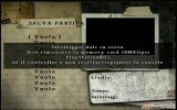 Silent Hill: Origins - Recensione
