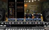 [GC 2008] Guitar Hero World Tour - Provato