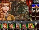 Annunciato il remake HD della serie Realms of Arkania