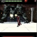 Arriva Devil May Cry