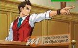 Ace Attorney: Apollo Justice - Recensione