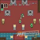 Miyamoto vuole il remake di A Link to Past in 3D
