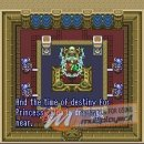 The Legend of Zelda: A Link to the Past - Trucchi