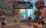 Final Fantasy Crystal Chronicles: My Life As a King - Recensione
