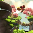 LostWinds arriva su iPhone, iPad e Android