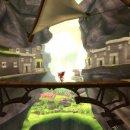 LostWinds è ora trasferibile da Wii a Wii U