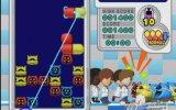 Dr. Mario & Germ Buster - Recensione