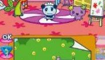 Tamagotchi Connexion: Corner Shop 3 - Gameplay