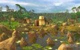 The Settlers VI: La Nascita di un Impero - The Eastern Realm - Recensione