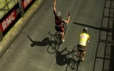 Pro Cycling Manager - Tour De France 2008 - Recensione