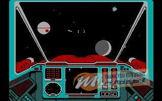Deep Space: Operation Copernicus