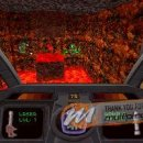 Il ritorno di un classico: Descent arriva su WiiWare