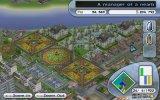 SimCity Creator - Provato