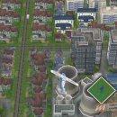 SimCity Creator - Trucchi