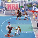 Foto per NBA Smash