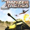 Panzer Tactics 2 ci riprova