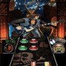 """Guitar Hero Mobile """"spacca""""!"""