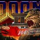 Doom II in cammino verso Live Arcade