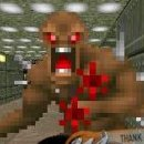 Un altro trailer per Brutal Doom V20b