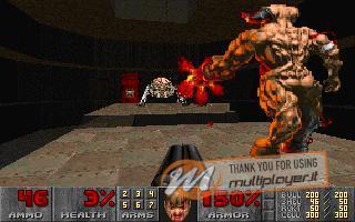 Monografie - id Software