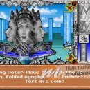 Might and Magic III: Isles of Terra - Trucchi
