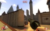 Team Fortress 2 - Speciale