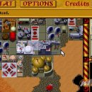 Dune 2 giocabile via browser
