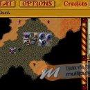 La soluzione completa di Dune II: The Building of a Dynasty