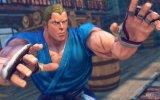 [GC 2008] Street Fighter IV - Provato