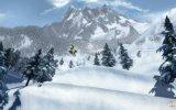 [GC 2008] Shaun White Snowboarding - Anteprima