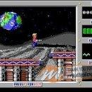 Il creatore di Duke Nukem al lavoro su un titolo per PlayStation 4 e PC