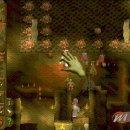 Dungeon Keeper Gold è gratuito su GOG in occasione di San Valentino