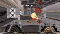 Duke Nuken 3D: Megaton Edition - Trailer di lancio