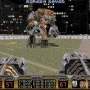 Duke Nukem 3D si dirige verso Android