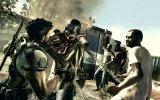 [GC 2008 - E3 2008] Resident Evil 5 - Anteprima
