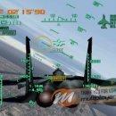 AeroWings2: Air Strike