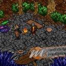 Ultima VIII: Gold Edition su GOG