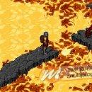 Origin regala Ultima VIII: Pagan